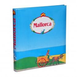 Henzo 10.157.07 Mallorca - Erich Janßen editie