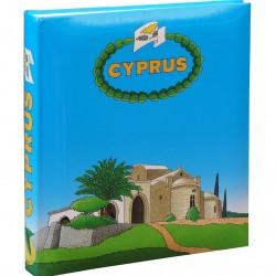 Henzo 10.160.07 Cyprus