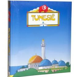 Henzo 10.167.07 Tunisia
