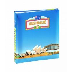Henzo 11.186.07 AUSTRALIA