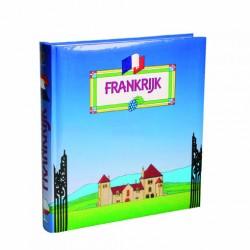 Henzo 10.151.07 France