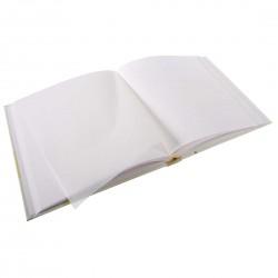 GOLDBUCH GOL-24439 TURNOWSKY kinderalbum OLIFANT als Fotoboek, 25x25 cm