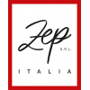Zep Italia