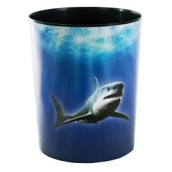 GOLDBUCH GOL-82090 paperbin SHARK