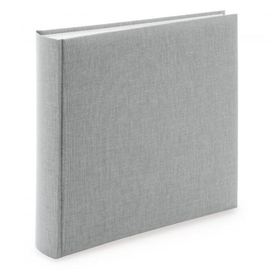 GOLDBUCH GOL-32606 photobook SUMMERTIME Trend 2 grey, 35x36 cm, 100 blz.