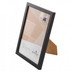GOLDBUCH GOL-900893 Frame SKANDI Black for 13x18 cm