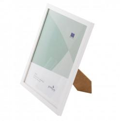 GOLDBUCH GOL-900995 Frame SKANDI White for 20x25 cm