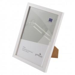 GOLDBUCH GOL-900994 Frame SKANDI White for 15x20 cm