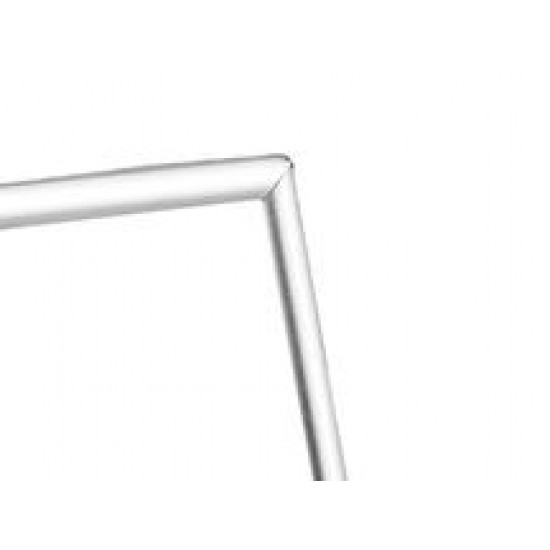 Zilverstad Sweet Memory 15x20 metal portait shining 7999013
