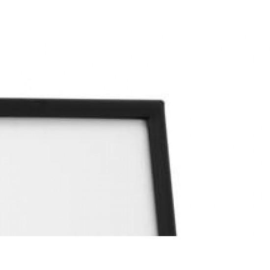 Zilverstad Sweet Memory 13x18 cm Matte black
