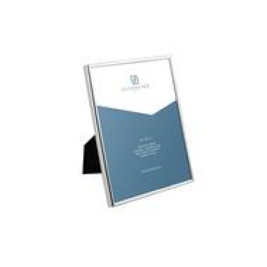 Zilverstad Sweet Memory 20x30 metal portait shining 6149650
