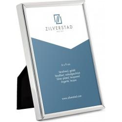 Zilverstad Sweet Memory 6x9 metal portrait glossy 6149600