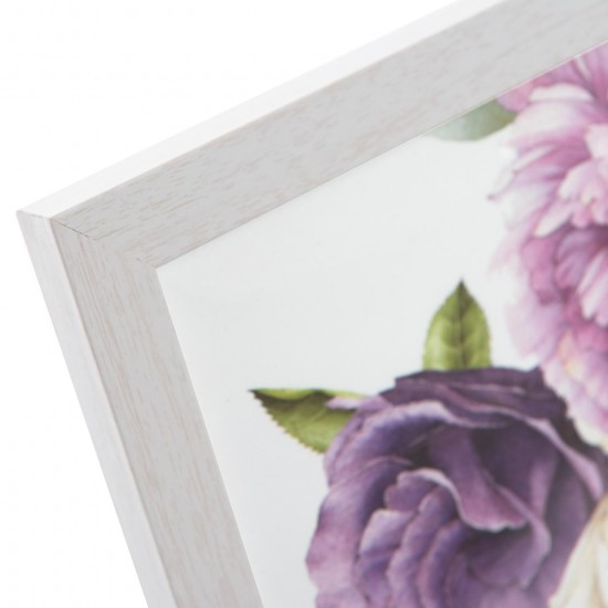 GOLDBUCH GOL-920705 Photo frame 20x30 White Verona