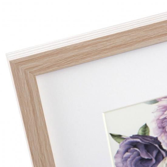 GOLDBUCH GOL-920726 Collage photo frame Wood VERONA 3x 10x10 3x 10X15