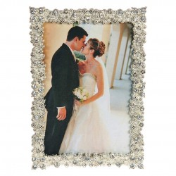 GOLDBUCH GOL-960052 Photoframe CREMA for 10x15 cm photo