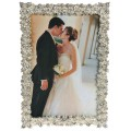 Photoframe for marriage