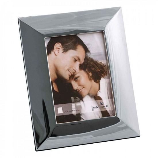 GOLDBUCH GOL-960203 Photoframe CLASSICO 13x18 cm silver