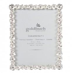 GOLDBUCH GOL-960325 Photoframe INNAMORATI for 20 x 25 cm