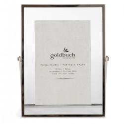 GOLDBUCH GOL-960382 Photoframe LOFT for 10x15 cm photo