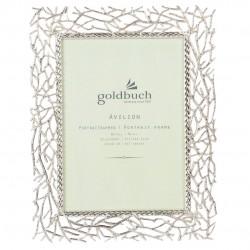 GOLDBUCH GOL-980112 Photoframe AVILION for 10 x 15 cm