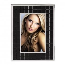 Hama DIJON silver 10x15 portrait metal 58303