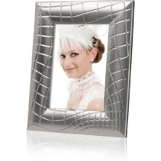 ERNO metal Frame CARLA for 10x15 portrait