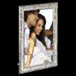 Hama metal Frame HOLLYWOOD for 10x15 portrait - 57699