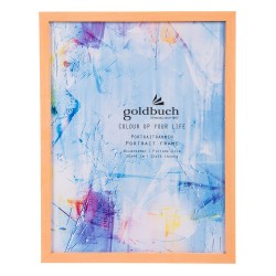 GOLDBUCH GOL-910106 Photoframe COLOR UP yellow for 30x40 cm photo