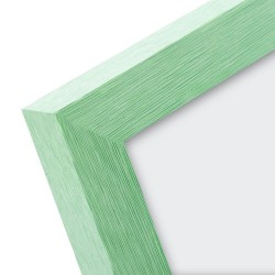 GOLDBUCH GOL-910405 Photoframe COLOR UP green for 21x30 / A4 photo