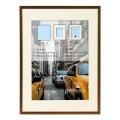 Frame for 30x40 cm