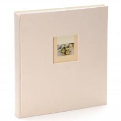 GOLDBUCH GOL-08724 marriage album ROMANZE