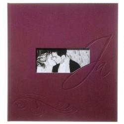 GOLDBUCH GOL-08413 marriage album JA Bordeaux