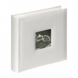 Walther Design ME-160 marriage album Glamour 200