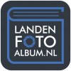 LandenFotoAlbum