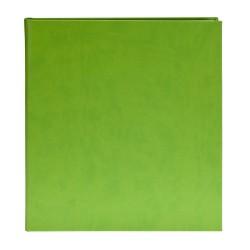 GOLDBUCH GOL-48903 Notebook WINNER appel groen - guestbook