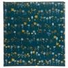 GOLDBUCH GOL-27448 TURNOWSKY Photo album LITTLE FLOWERS White