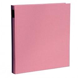 GOLDBUCH GOL-15517 fotoalbum FELICE roze als fotoboek