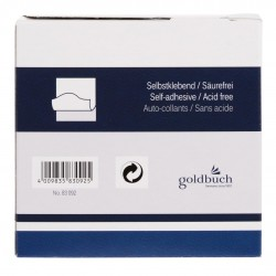 GOLDBUCH GOL-83092 photo stickers 1000 pcs