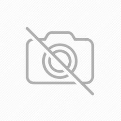 GOLDBUCH GOL-68283 Leporello SILVER MOON BRIGHT white